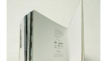 Périphérique, Terre promise - collectif Babel Photo - Les éditions h'Artpon, Paris, 2013